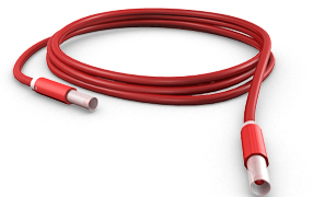 Cable-RF-BN