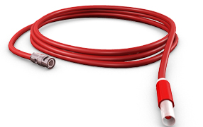 Cable-RF-BNC